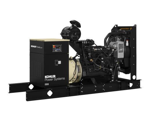 zab42490 kohler power 200reozjf 200 kw 200reozjf diesel generators
